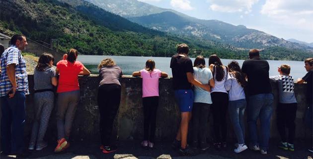 Ecol'eau : Un programme pour sensibiliser les plus jeunes à la préservation de l'eau