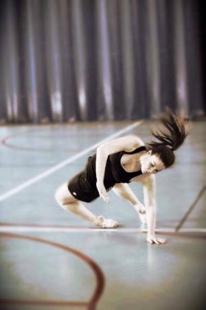 Les écoles de danse et leurs performances nationales à l'honneur à la mairie d'Ajaccio