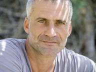 Ajaccio : Jean-Michel Neri  signe « Minoru » à La Marge