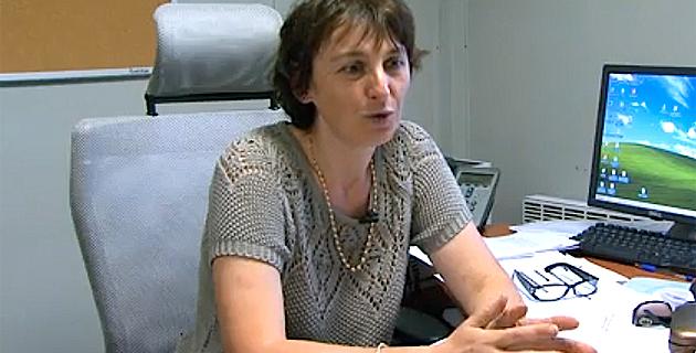 """Bastia : Les """"Ressources naturelles"""" au centre des débats de la nouvelle tribune des chercheurs corses"""