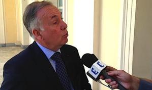 La guerre de la droite aura-t-elle lieu ?  La tension reste vive au Conseil départemental de Corse-du-Sud