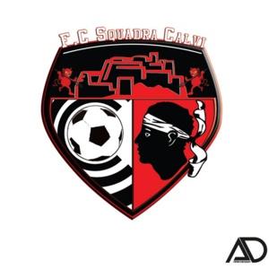 Le nouveau logo signé Aria Design