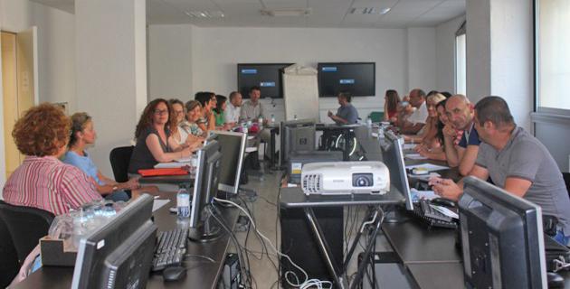 Handi-Pacte Corse : Insérer et maintenir dans l'emploi les personnes handicapées