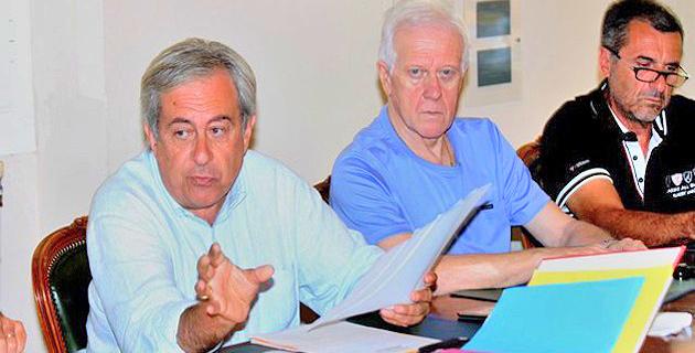 Le conseil municipal de Calvi donne un avis défavorable au PADDUC dans sa forme soumise à enquête publique