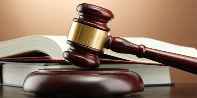 Assises des Bouches-du-Rhône : Guy Orsoni condamné à 8 ans de prison