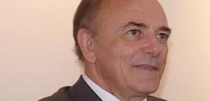 Le député-maire de Biguglia, Sauveur Gandolfi-Scheit.