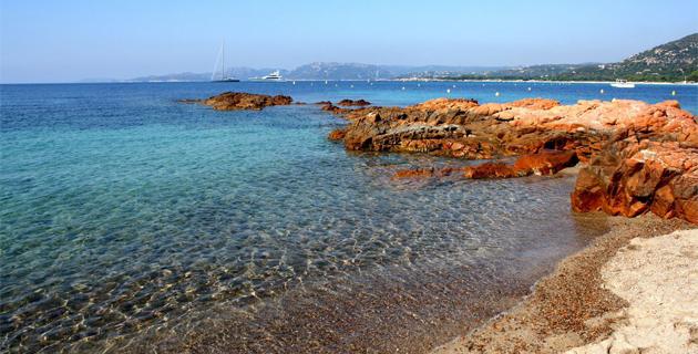 Locations de vacances : Une hausse de 14% des réservations en Corse