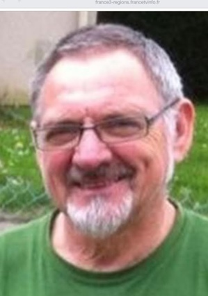 Calenzana : Qui a vu le vu le randonneur disparu depuis le 4 Juin ?