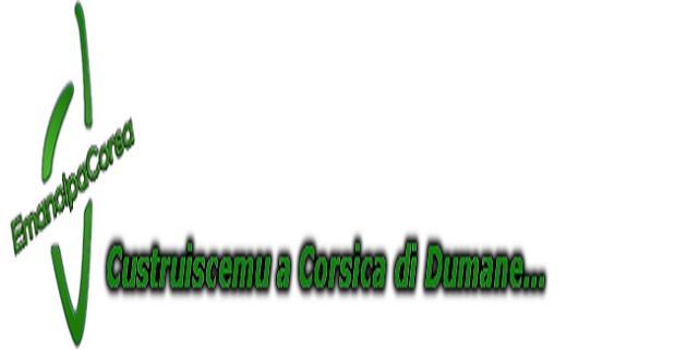 La jeune association EmancipaCorsa veut construire la Corse de demain