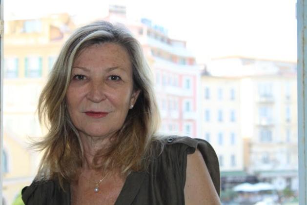 Les assises du PLU à Ajaccio : La concertation avec la population commence à porter ses fruits