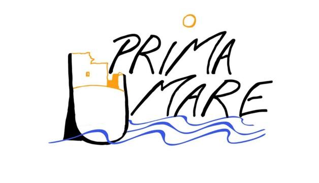 "A Erbalonga, c'est ""Prima u mare"""