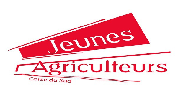 Xylella fastidiosa : Le point de vue des jeunes agriculteurs de corse
