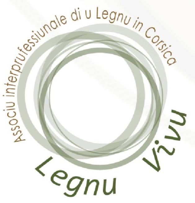 """Corte : Legnu Vivu prépare la relance de la filière """"bois"""""""