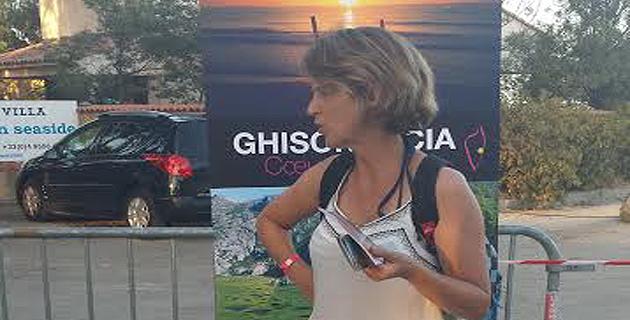 Ghisonaccia : Un programme d'actions pour accroitre son attractivité