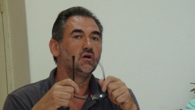 """Pour la chambre régionale des comptes """"la situation financière de la commune de Lumio est plutôt bonne"""""""