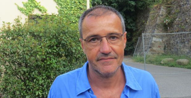 Explications, pour Corse Net Infos, de Jean-Guy Talamoni, leader de Corsica Libera et tête de liste aux prochaines élections territoriales de décembre 2015.