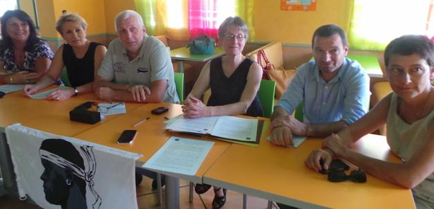 Gestion des déchets : Femu a Corsica prône un autre modèle