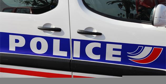 Double rixe à Bastia : Un blessé hospitalisé