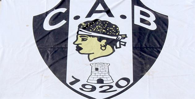 Face  à Béziers  : Le CAB laisse 2 points à... Nice !