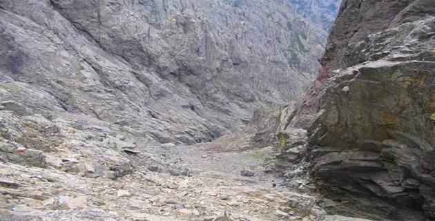 Drame des Cascittoni : Le corps de la 7e victime retrouvé