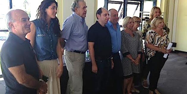 A Ajaccio du 20 au 23 août : La Grande Braderie du centre ville