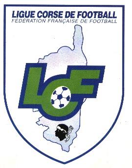 """La LCF s'inquiète de """"la situation ubuesque du CA Bastia """""""
