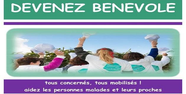 30 ans de mobilisation pour la maladie d'Alzheimer : L'association de Corse-du-Sud manque de bénévoles