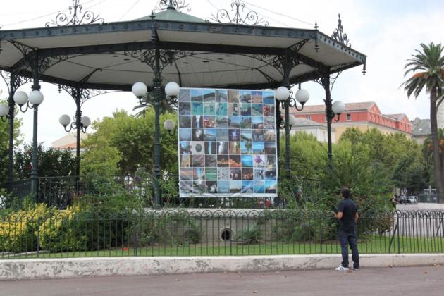 """""""Parolle citadine"""" : Le programme de la première fête participative de Bastia"""