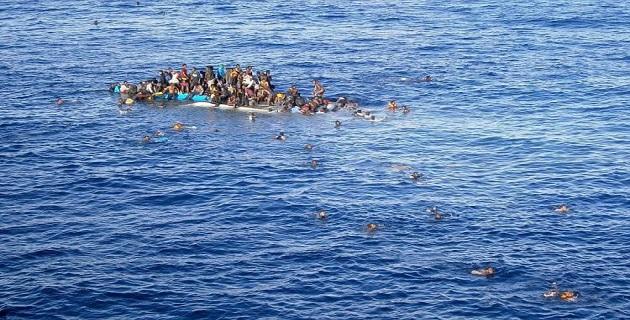 Photo diffusée par la compagnie allemande Opielok Offshore Carriers .
