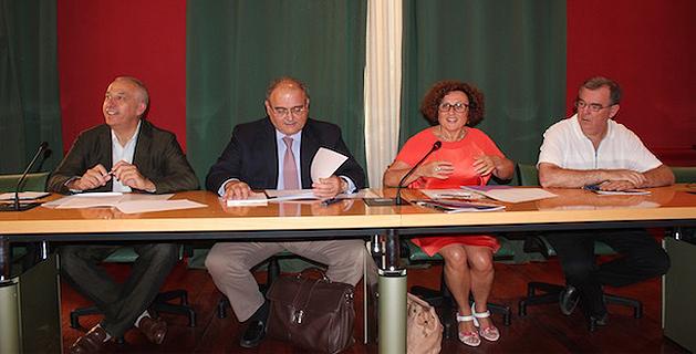 Padduc : La commission d'enquête publique donne un avis favorable