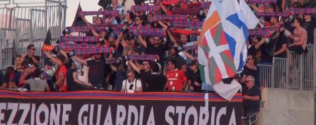 GFCA-Monaco : Débloquer le compteur !