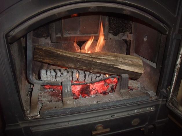 CTC et EDF de Corse : Des aides pour la rénovation bois des installations de chauffage