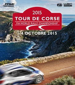 58e Tour de Corse Automobile : La grande aventure reprend sa marche !