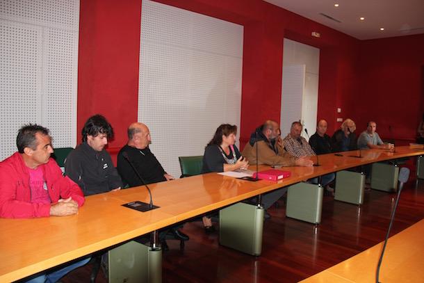 Xylella Fastidiosa : Face à la mobilisation des pépiniéristes-paysagistes, le préfet concède des mesures d'assouplissement