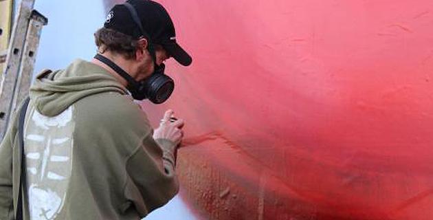 Ajaccio : Les Arts s'Affichent et se pérennisent
