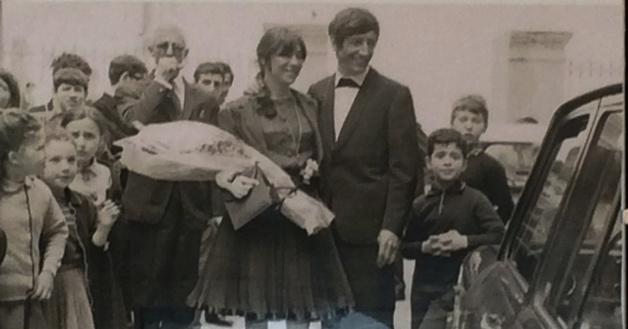 Leny Escudero avait un lien très fort avec L'Ile-Rousse et la Balagne