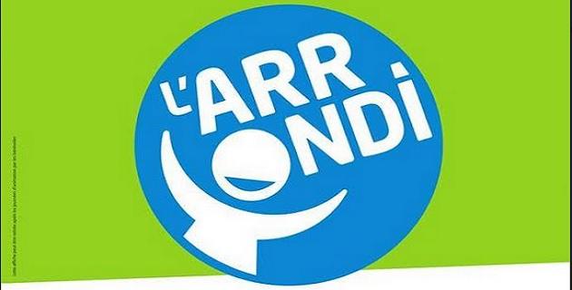 """Géant Casino de Corse : Journée de mobilisation en faveur de """"l'Arrondi"""" au profit d'Inseme"""
