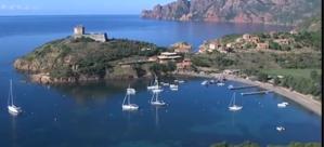 """""""Des racines et des ailes"""" promène ses caméras en Corse"""