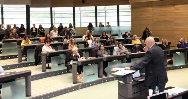 Prostitution : Le problème abordé collectivement, et pour la première fois, en Haute-Corse