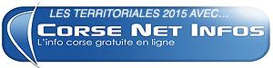 Teritoriales 2015 : Les tournées et les communiqués des candidats