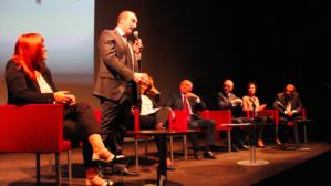 José Rossi : « Nous sommes l'alternative la plus crédible »