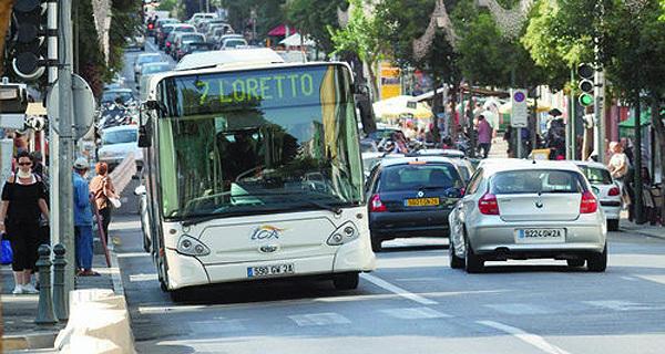 Ajaccio : Le chantier du nouveau PDU a été lancé