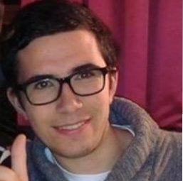 Le corps de l'étudiant en médecine d'Argiusta retrouvé dans un étang