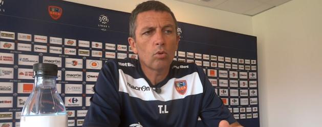 GFCA-Guingamp en Coupe de la Ligue ce soir à Mezzavia : Epingler les Bretons en attendant Bordeaux ?