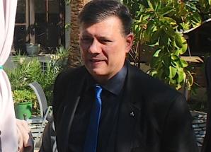 Christophe Canioni