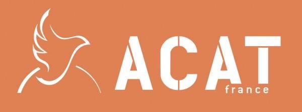 Ajaccio : Temps de prière de l'action chtrétienne pour l'abolition de la torture