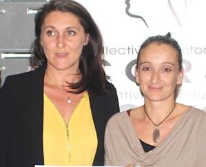 Les talents de la couveuse d'entreprises de Corse récompensés à Bastia