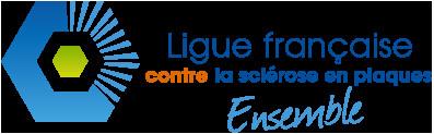 Une réunion d'information sur la sclérose en plaques à Bastia