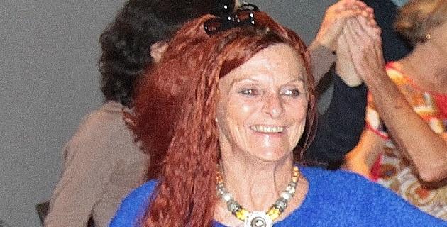Ajaccio : Mariana Nativi (Locu teatrale) entame une grève de la faim pour se faire entendre