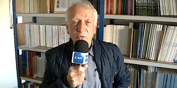 """Bastia : """"Le châtaignier dans tous ses états"""" avec le Société des Sciences"""